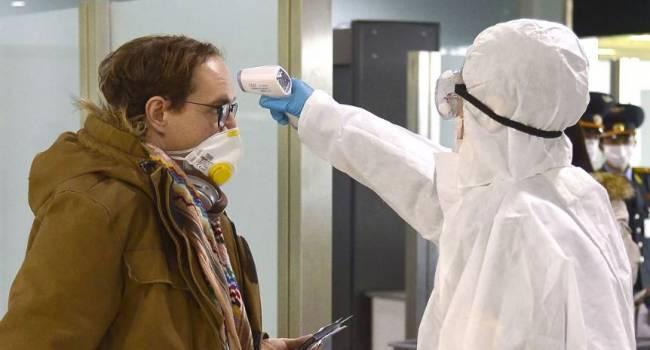 На это повлияют разные факторы: исследователи из США спрогнозировали новую вспышку коронавируса