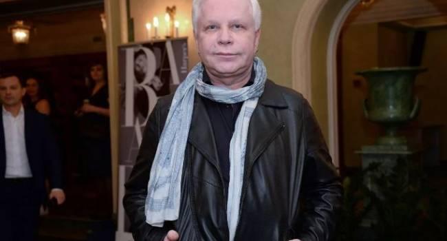 «Может, его давно нет в живых»: брат Бориса Моисеева обеспокоен пропажей певца