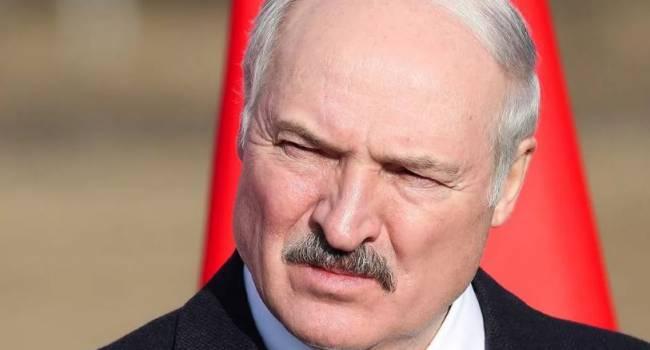 «Как в своё время сбежал Янукович»: политолог рассказал о серьезной опасности для Лукашенко