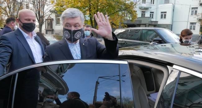 «Она шла отдельно от партии т*пого боксёра»: журналист прокомментировал результаты выборов в Киевсовет