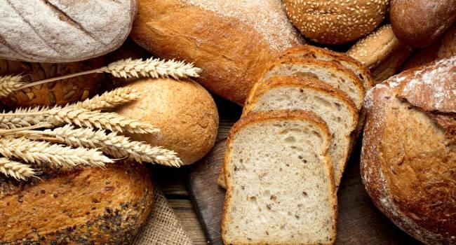 «Источник витаминов и полезных веществ»: Врач-эндокринолог настоятельно рекомендует не исключать хлеб из рациона