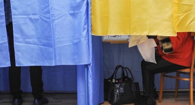 Политолог: не нужно верить экзит-полам, результаты официального подсчета голосов для многих станут сюрпризом