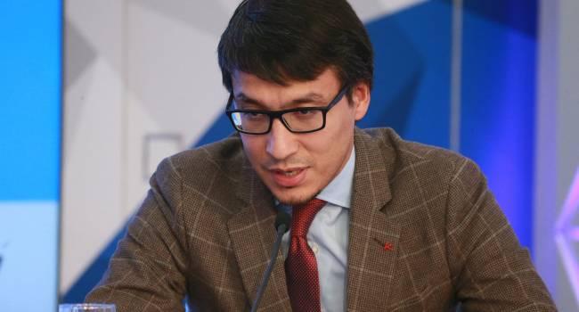 Политолог: «Если на выборах США победит Байден, против Азербайджана сразу введут санкции»