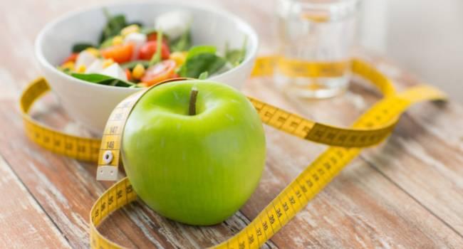 Зависит не только от еды: диетолог объяснила, как нужно начинать процесс похудения