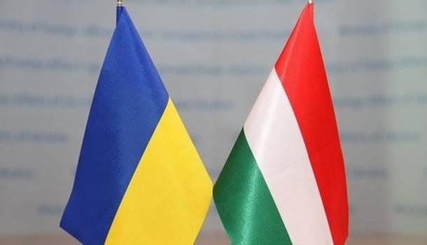 Политолог о скандале с Венгрией: Наконец-то в МИД указали на нахальное вмешательство в дела Украины