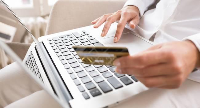 Чи можна без відмов взяти онлайн кредит на авто або ремонт?