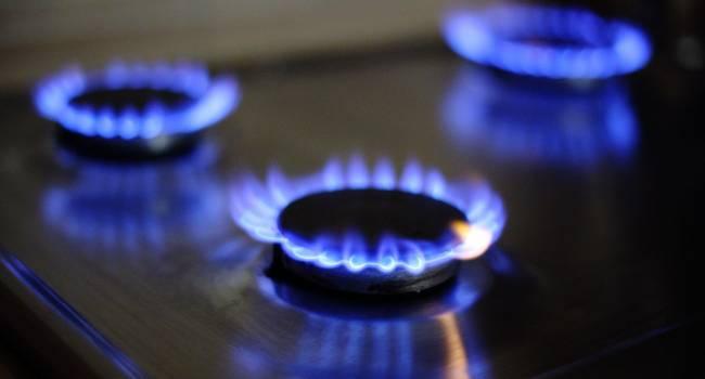 Мизовец: Объективных причин для подорожания газа нет. Даже трейдеры не понимают, что происходит