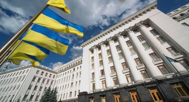 «Отмена антикоррупционных норм»: У Зеленского прокомментировали решение Конституционного суда
