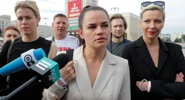 Журналист назвал две причины, из-за которых провалилась национальная забастовка в Беларуси