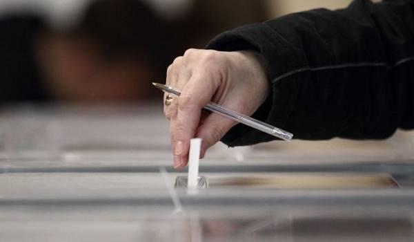 Эксперты рассказали, что стало причиной низкой явки на местных выборах в Украине