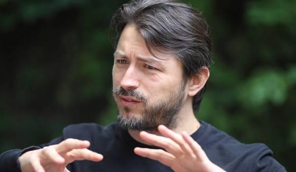 «Надеюсь, он услышал киевлян»: Притула поздравил Кличко с победой на выборах