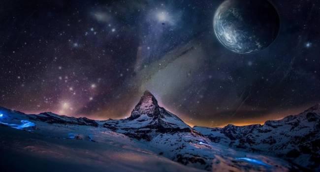 «Даже в Солнечной системе»: ученый объяснил, где нужно искать инопланетные цивилизации
