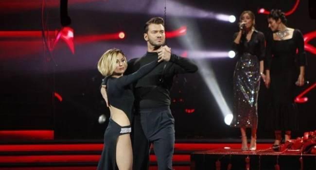 «За две недели до первого эфира меня просто исключили из проекта»: Дикусар рассказал об обиде на продюсеров шоу «Танцы со звездами»
