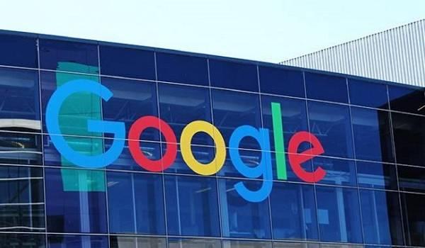 В Италии начали расследование против интернет-гиганта Google