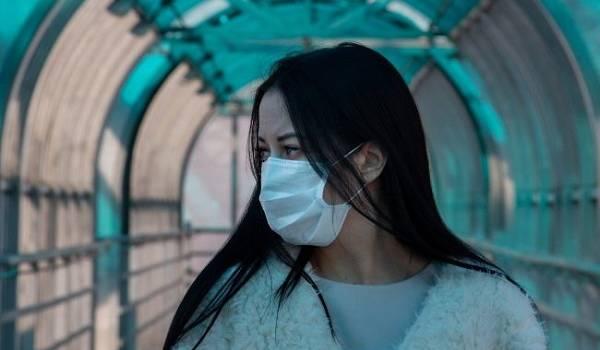 В ВОЗ заявили о дальнейшем снижении случаев заражений коронавирусом