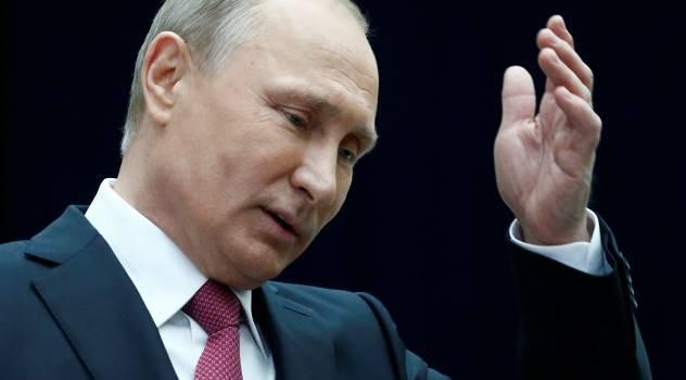 «Русский мир» валится с огромной скоростью, и путинский режим сейчас добивают Азербайджан с Турцией и Беларусь - Гордиенко