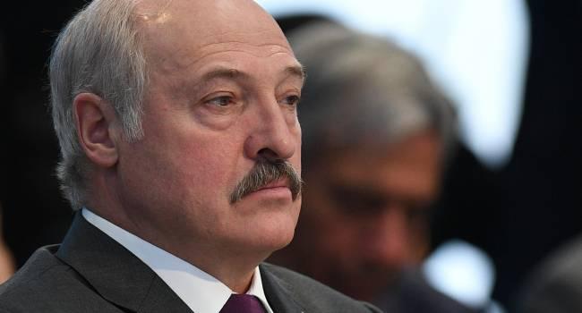 «Москве нужно подготовиться»: политолог предупредил о хаосе после Лукашенко