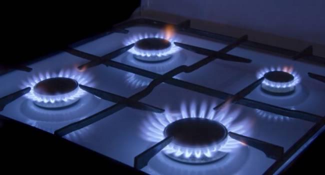 Эксперт: «Уже в январе стоимость тепла для потребителя увеличится на 30%»