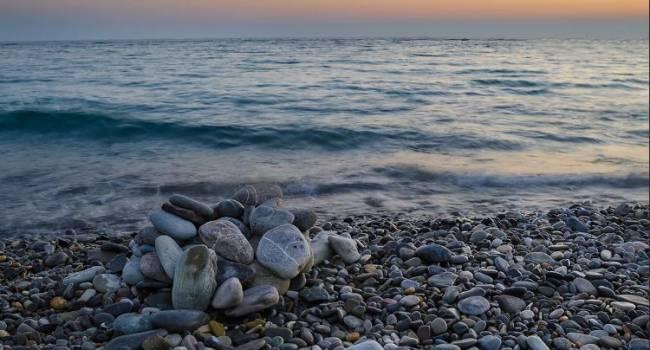Ученые заявили, что Россия должна защитить Чёрное море