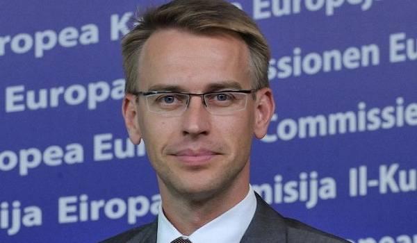 В ЕС прокомментировали срыв третьего перемирия в Нагорном Карабахе