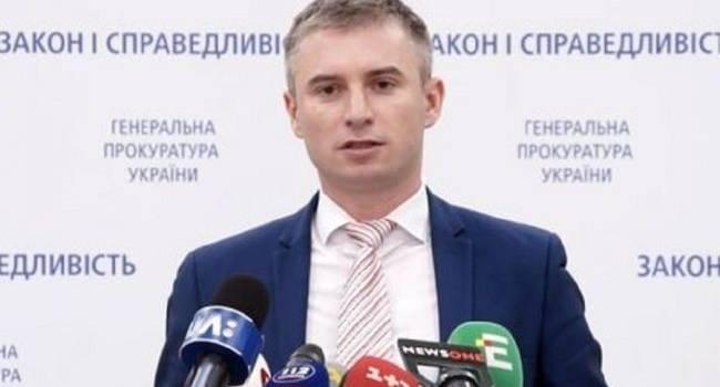 «КСУ заблокировал реализацию местных выборов»: Ни один новоизбранный руководитель не может официально быть назначен – НАПК