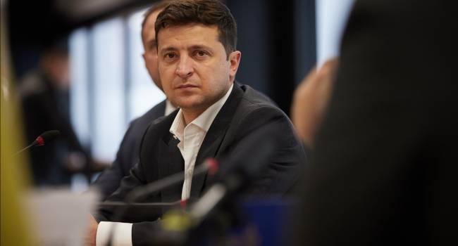 Бутусов: Зеленский должен ответить на один вопрос - Портнов и дальше будет манипулировать украинскими судами?