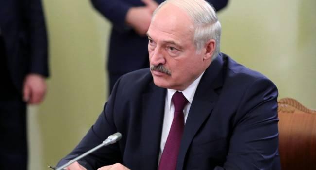 «Лучшая защита - это нападение?»: Лукашенко заявил, что Дуда победил на президентских выборах в Польше благодаря фальсификациям