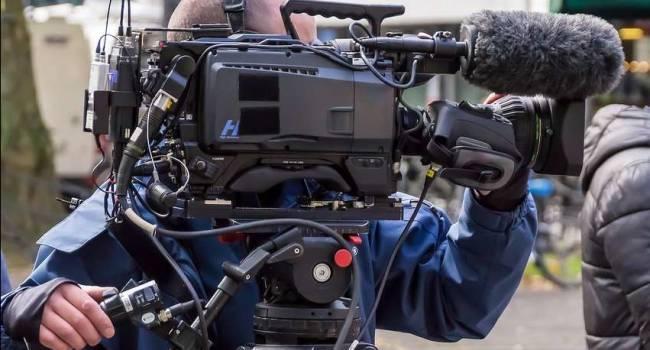Телеведущая: власти будут снимать похоронные ролики на то, что не успели закатать в асфальт из COVID-фонда