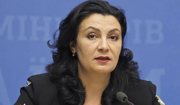 Нардеп: власть в течение месяца должна спасти безвиз с Евросоюзом