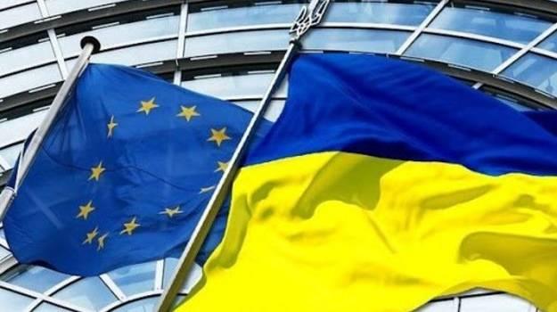 В Евросоюзе шокированы решениями Конституционного суда Украины