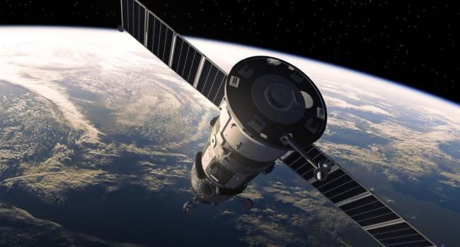 В США разработали двигатель, который сократит время путешествий на другие планеты в два раза