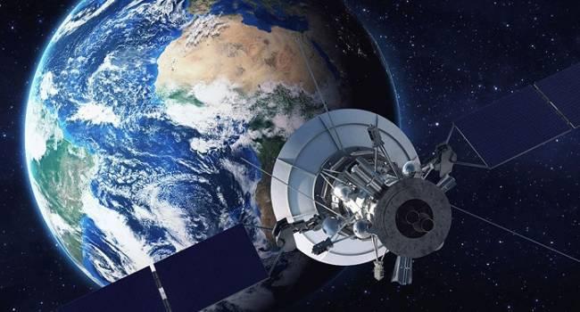 Впервые в космос полетел спутник с искусственным интеллектом