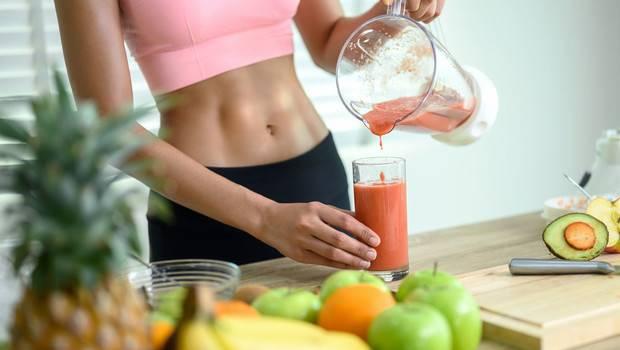 Существуют ли продукты, которые портят «качество тела»: ответ специалиста