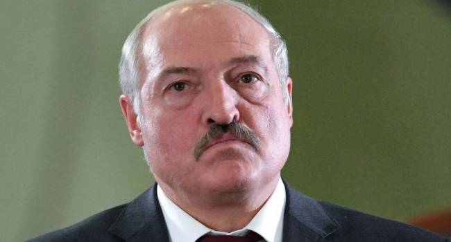 «У нас будут тяжелые проблемы»: Погребинский объяснил, что ждет Украину в случае сохранения власти Лукашенко