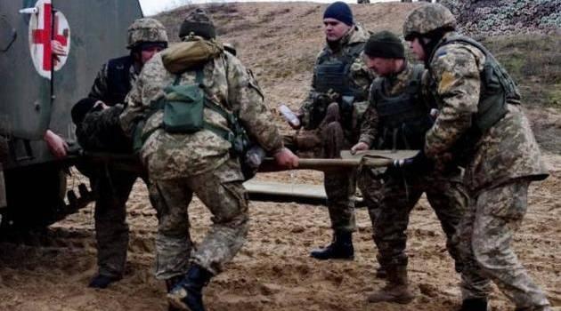 «Выборы закончились, начались убийства»: Военные РФ убили двух героев Украины на Донбассе. Киев срочно созывает ТКГ