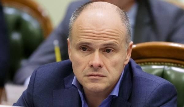 «Он никогда не создавался»: Радуцкий поразил заявлением о фонде борьбы с COVID-19