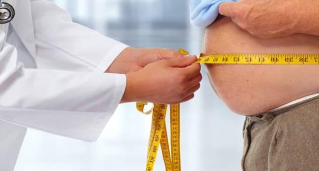 «Это всё не связано между собой»: эндокринолог назвала главную причину ожирения, и это не обжорство