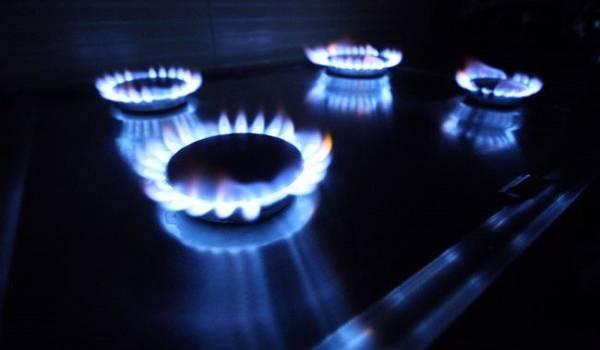 В НБУ прогнозируют умеренный рост стоимости нефти и газа