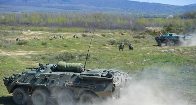 «Война за Шуши»: Бои настолько ожесточенные, что звуки взрывов слышит даже Степанакерт