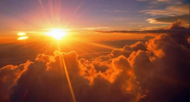 Это коснется всего человечества: ученые заявили об опасных процессах на Солнце