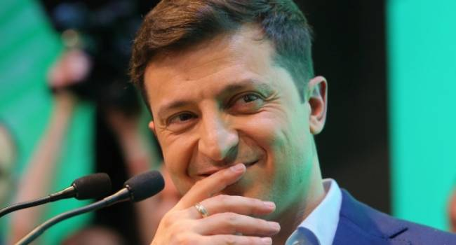 «Все программы вашингтонского обкома»: Лукаш рассказала, как Зеленский обманул избирателей
