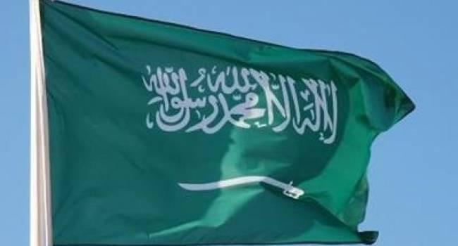 Саудиты решили осваивать космос: заявлена рекордная сумма