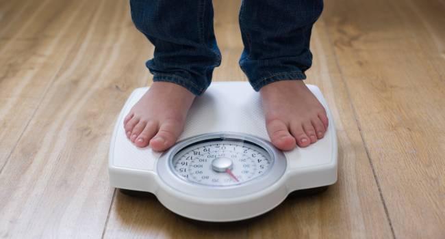 «Чтобы избежать ожирения»: диетологи рассказали, как побороть зверский аппетит