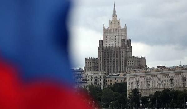 У Лаврова озвучили условия для предоставления Армении помощи в конфликте с Азербайджаном