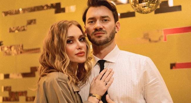 «У судей сложилось достаточно предвзятое к ней отношение»: Дикусар признался, что после вылета из шоу «Танцы со звездами» не прекратил тренировки со своей партнершей Славой Каминской