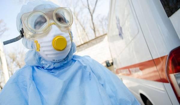 «Должны переболеть 60%»: врач дал оценку ситуации с коронавирусом и дал советы по избеганию коллапса