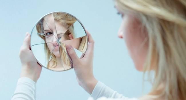 Как повысить самооценку: 8 шагов от психолога