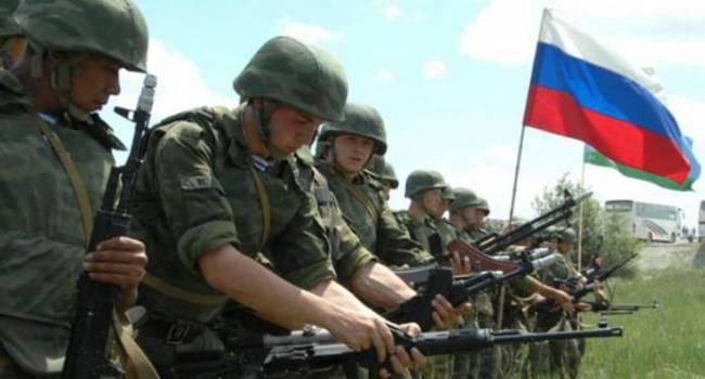 Войска Путина в очередной раз атаковали ВСУ: Украина понесла потери