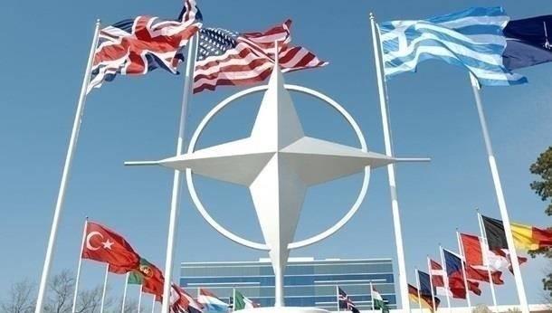 НАТО – Украине: короткого пути к членству в Альянсе нет