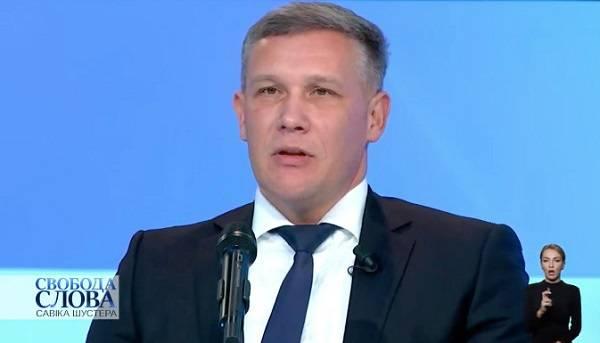 «Без этого мы не справимся»: в МВД опять заговорили о полном локдауне в Украине